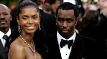 Diddy mourns Kim Porter: How her sudden death changed his life forever