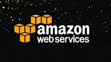 3 Things to Look for in Amazon's Earnings Report