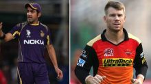 KKR vs SRH Match Prediction: Who will win today's match between the Kolkata Knight Riders and Sunrisers Hyderabad, IPL 2017, Match 14