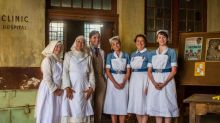 Call The Midwife to introduce its first West Indian character
