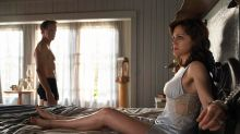 How to make a successful Stephen King movie? 'Gerald's Game' director Mike Flanagan tells all!