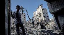 El jefe de Hamás en Gaza advierte a Israel de que no permitirán sus incursiones