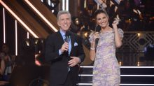 Here's why 'Dancing With the Stars' replaced Tom Bergeron and Erin Andrews