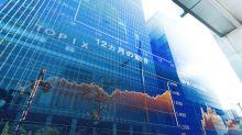 Acciones Asiáticas Rebotan; Nikkei Se Dispara por Esperanza de Compras Agresivas del BOJ