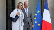 """Plan chorale : """"Rien que sur la partie collège"""" le plan """"a un coût de 20 millions d'euros"""" souligne Jean-Michel Blanquer"""
