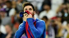 'It won't be the same' - silent Clasico leaves fans feeling empty