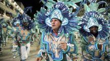 Antes entrosados, jogadores e Carnaval parecem cada vez mais afastados