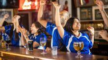 Will a FanDuel and Fox Partnership Be a Sports Betting Powerhouse?