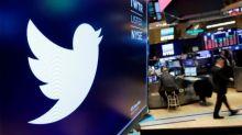 Rep. Nunes' lawsuit against Twitter is frivolous: Judge Napolitano