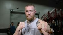 Timeline: Conor McGregor's rapid rise to UFC superstardom
