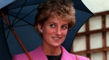 Richard Gere, Sylvester Stallone nearly had a 'fist-fight' over Princess Diana, Elton John claims