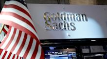 Goldman Sachs continues to face fallout from 1MDB scandal