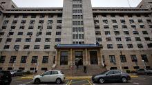 Reforma judicial: rechazo y dudas entre los jueces y fiscales de Comodoro Py