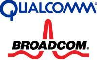 """Feds impose """"partial ban"""" on Qualcomm-powered phones"""