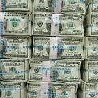 ADB sees pandemic slashing 2020 global remittances by over $100 bln