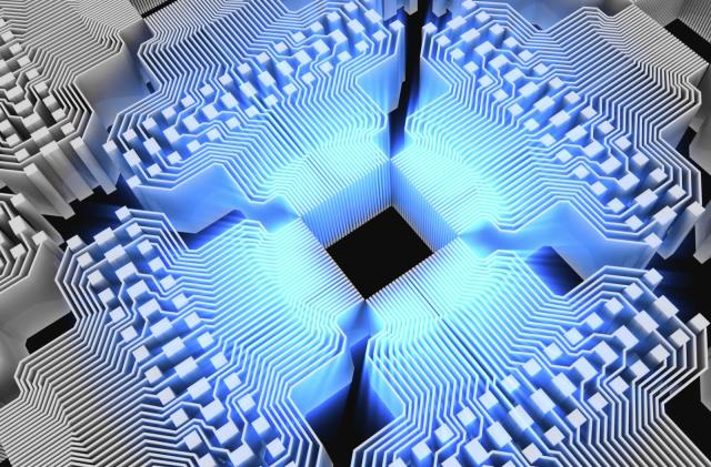 Microsoft, Alphabet help you learn quantum computer programming