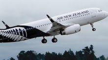 NZSE Favorite Dividend Stocks
