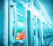 Conagra (CAG) Benefits From Pandemic-Led Demand, Acquisitions