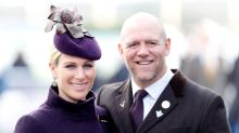 Zara Tindall's baby was almost Born Before Arrival (BBA) - what does that mean and how common is it?