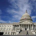 Debate to begin in U.S. Senate on Biden's $1.9 trillion COVID-19 relief bill