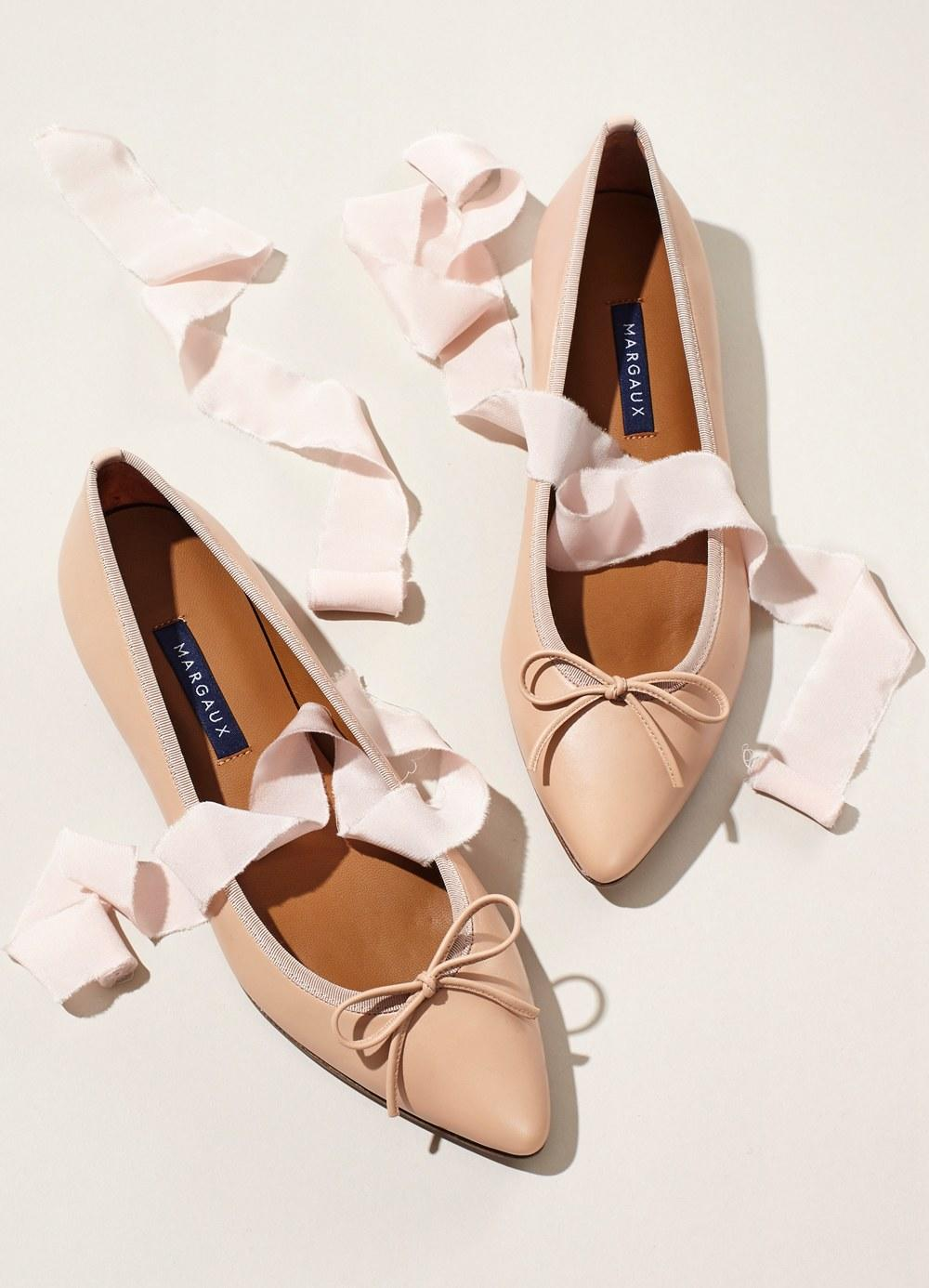 best best authentic casual shoes The 9 Best Places to Buy Bridal Shoes Online