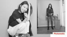 一間沒有攝影師的自助照相館,竟是韓國藝人搶著預約的熱門打卡地標!