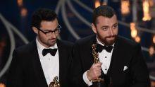 Sam Smith Responds to Criticism Over His Oscar Speech