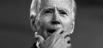 Abortion rights group all in for Biden but has worries