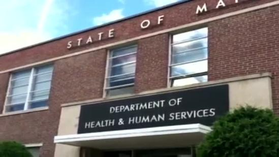 DHHS: Personal information sent to wrong people