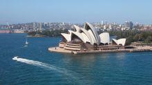 QUIZ: ¿Es Sídney la capital de Australia? ¡Veamos si aciertas estas preguntas sobre las capitales del mundo!