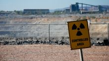 Uranium Investing Is a Long-Term Game: Ignore Recent Headline News