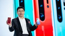 Here's what Google's decision to cut ties with Huawei means if you own one of their phones