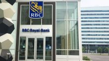 RBC Recruits Top-Ranked Barron's Advisor From UBS, Adding to Spate of Recent Hires