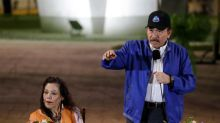 Gobierno de Nicaragua dice inicia acercamiento con empresarios para buscar salida a crisis