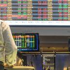 Is Now The Time To Put Nasdaq (NASDAQ:NDAQ) On Your Watchlist?