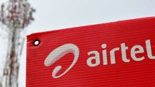 Bharti Airtel partners with Irdeto to secure all content offered on Digital TV services
