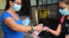 Europa deve se preparar para pandemia 'mais dura' nos próximos meses