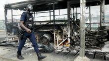 Côte d'Ivoire: la question des violences communautaires agite la campagne présidentielle