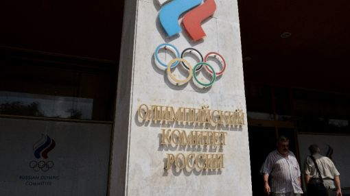 Sport divided as Russia escapes blanket Olympics doping ban