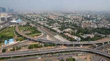 Delhi Metro: Aerocity-Tughlakabad  Corridor Named Silver Line