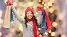 3 Best Consumer Discretionary Stocks to Buy in December