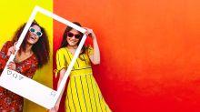 Cálida, fría o neutra: descubre los colores que más te favorecen según la temperatura de tu piel
