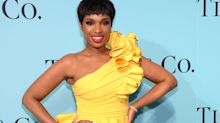 Jennifer Hudson Explains Why She *Still* Isn't Married