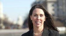 AP hires Alison Kodjak as DC investigations editor