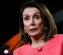 Pelosi Announces Resolution Condemning Trump's Attacks on Progressive Congresswomen
