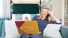The rise of the hotel office - and how it helps beat WFH fatigue
