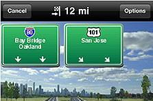 Great GPS navigation deals for holiday travelers