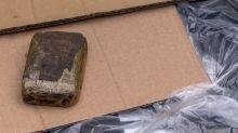 """Var : une petite """"entreprise"""" de drogue démantelée dans le golfe de Saint-Tropez"""