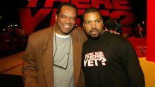 John Witherspoon Dies: Ice Cube, Marlon Wayans and More Celebs React