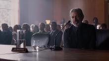 New 'Jurassic World: Fallen Kindgom' video reveals first look at Jeff Goldblum's Ian Malcolm